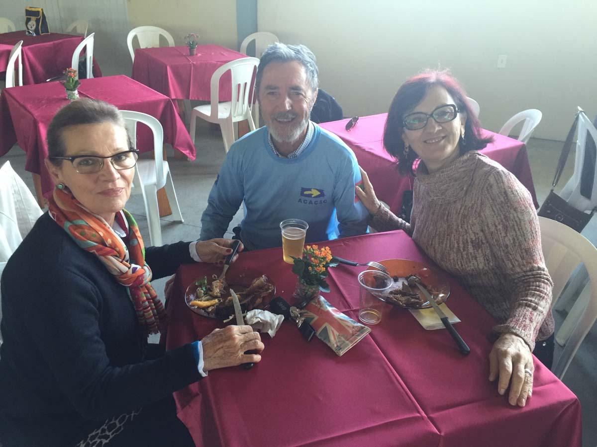 2016-07-23_almoco-Santiago_Catarina-Rudiger_040.jpg