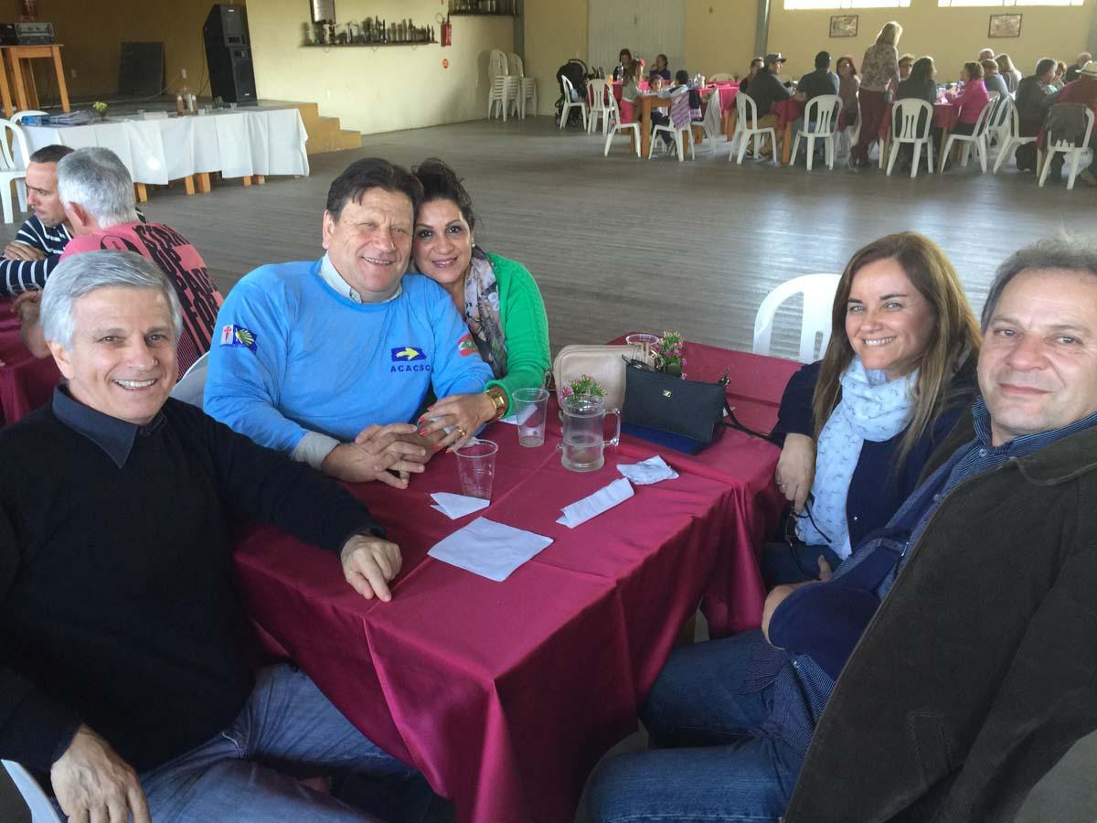 2016-07-23_almoco-Santiago_Catarina-Rudiger_063.jpg