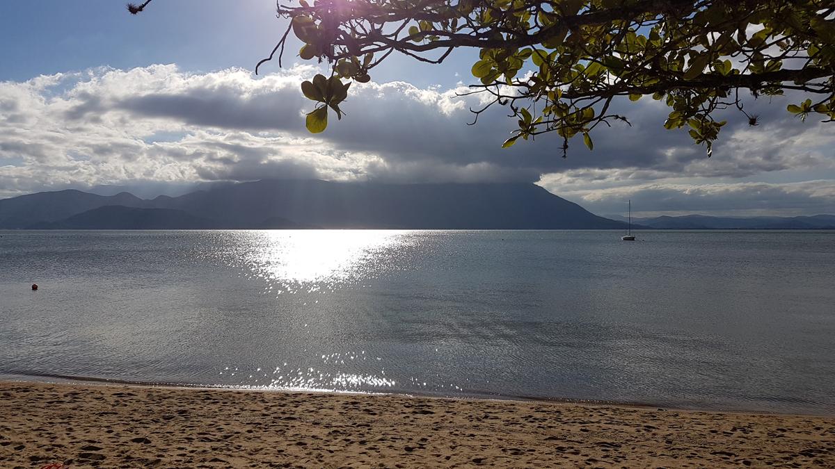 2016-11_XV-Caminho-Ilha_Moacir-Coschela_017.jpg
