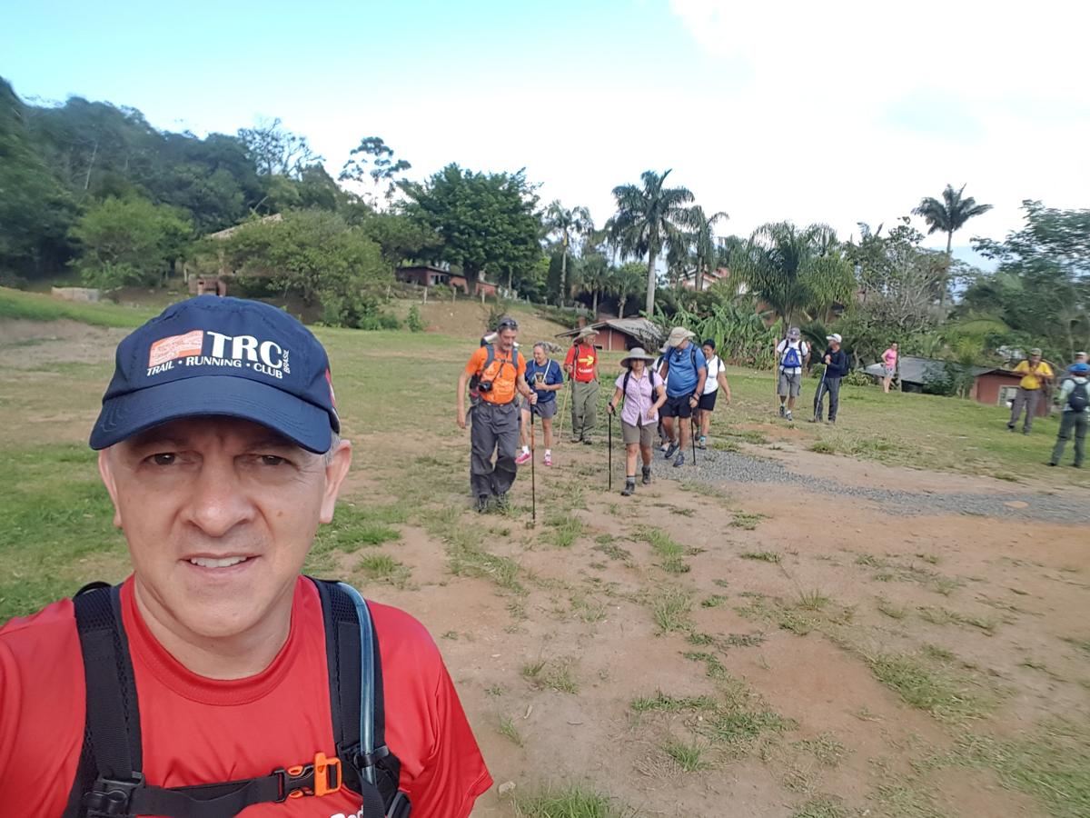 2016-11_XV-Caminho-Ilha_Moacir-Coschela_024.jpg