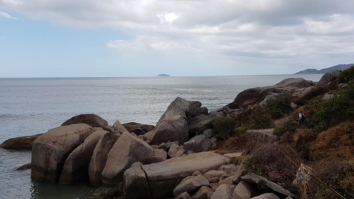 2016-11_XV-Caminho-Ilha_Moacir-Coschela_030.jpg