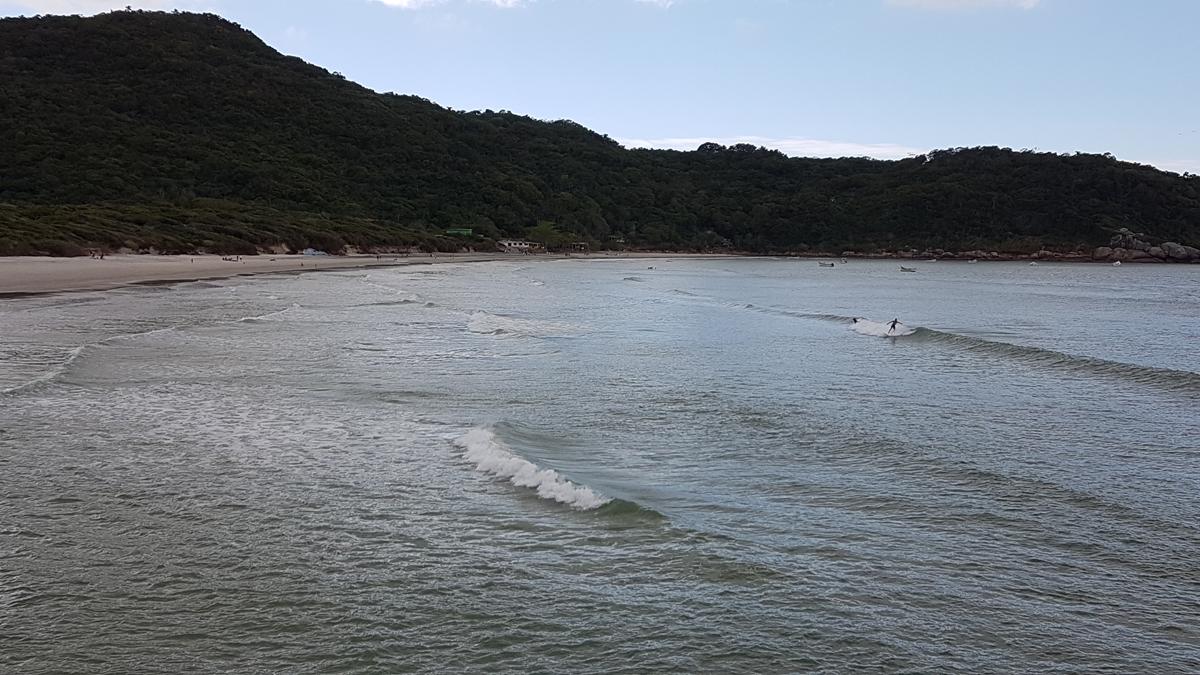 2016-11_XV-Caminho-Ilha_Moacir-Coschela_031.jpg