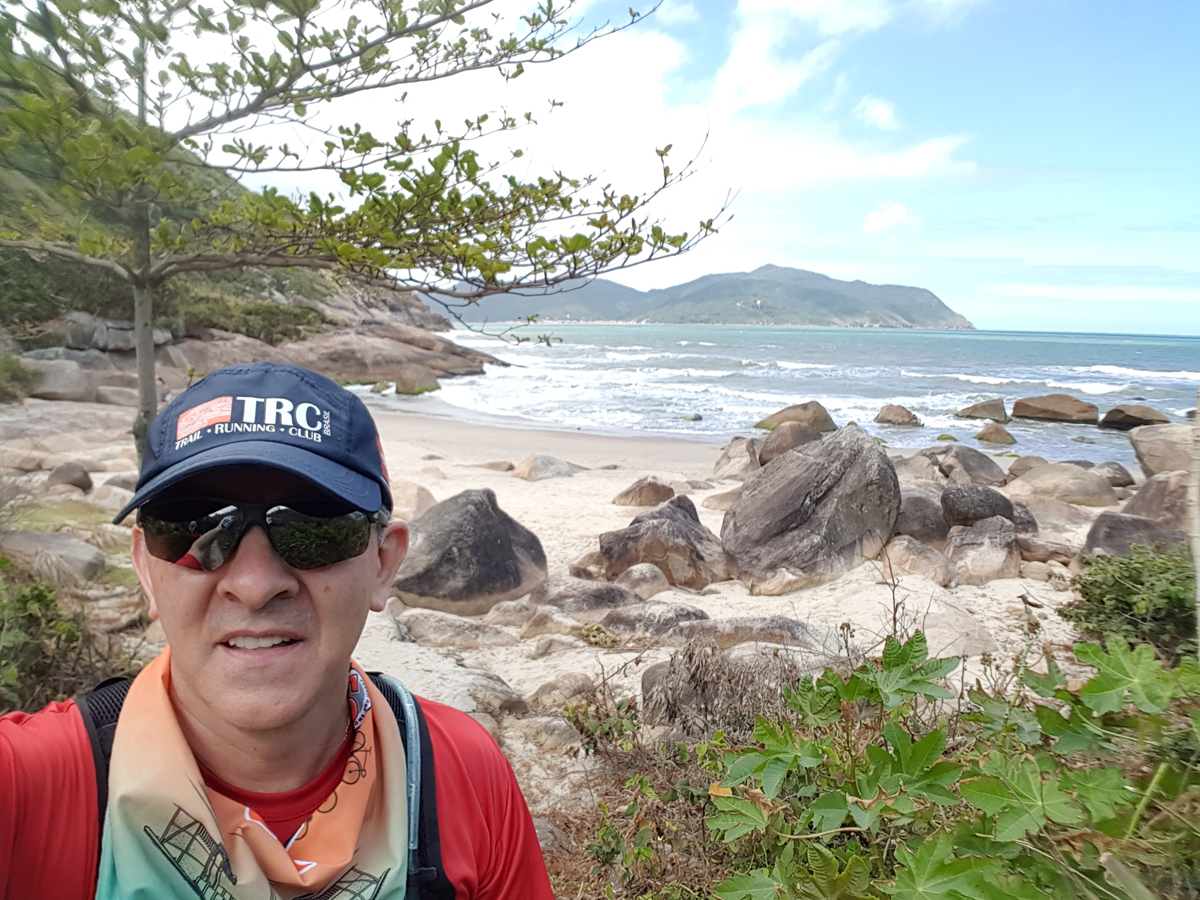 2016-11_XV-Caminho-Ilha_Moacir-Coschela_053.jpg