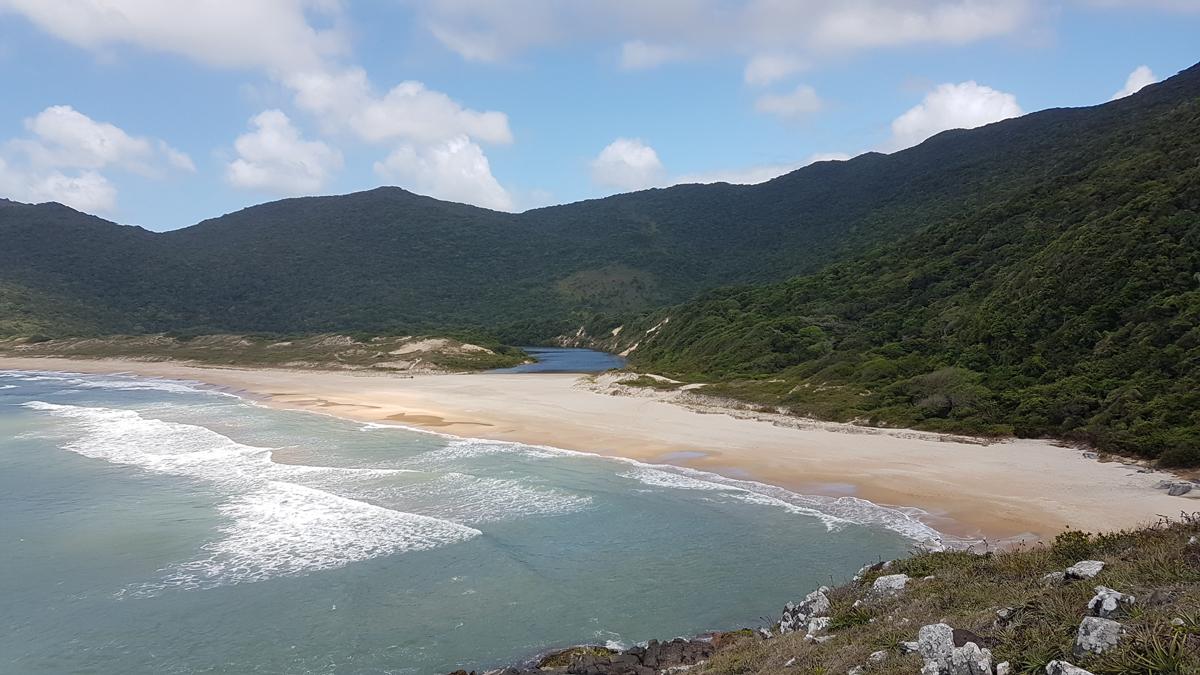 2016-11_XV-Caminho-Ilha_Moacir-Coschela_076.jpg