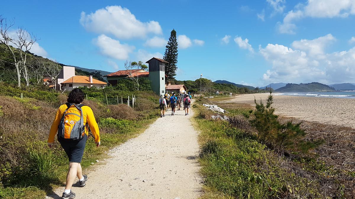 2016-11_XV-Caminho-Ilha_Moacir-Coschela_089.jpg