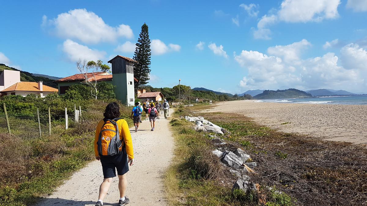 2016-11_XV-Caminho-Ilha_Moacir-Coschela_090.jpg