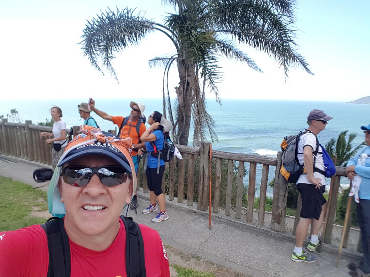 2016-11_XV-Caminho-Ilha_Moacir-Coschela_103.jpg