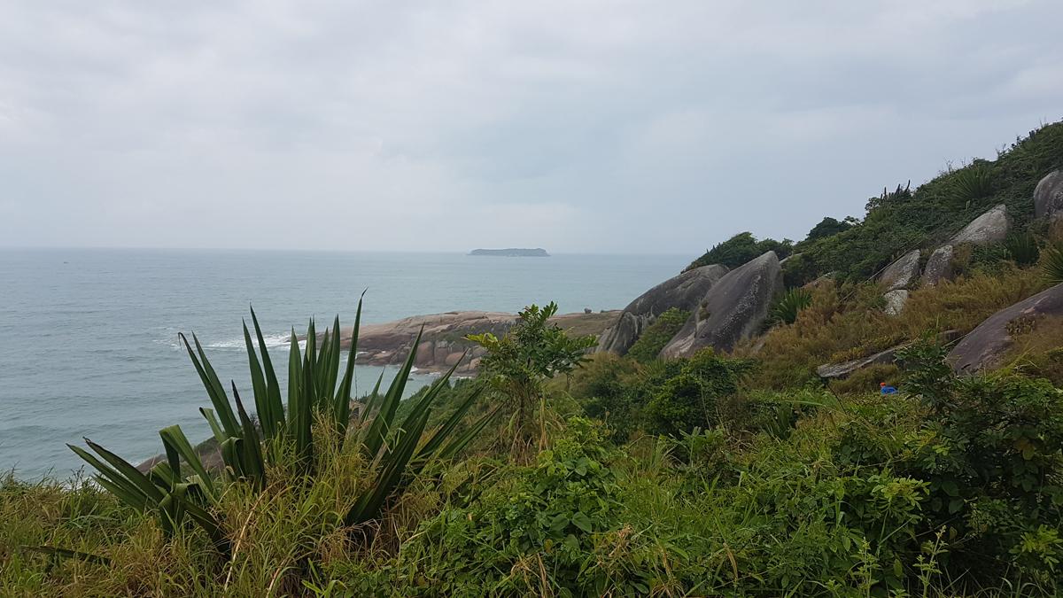 2016-11_XV-Caminho-Ilha_Moacir-Coschela_155.jpg
