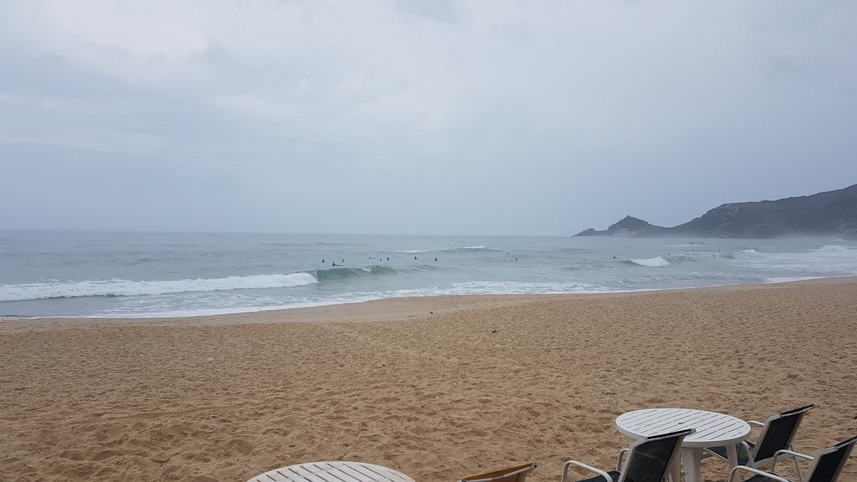 2016-11_XV-Caminho-Ilha_Moacir-Coschela_162.jpg