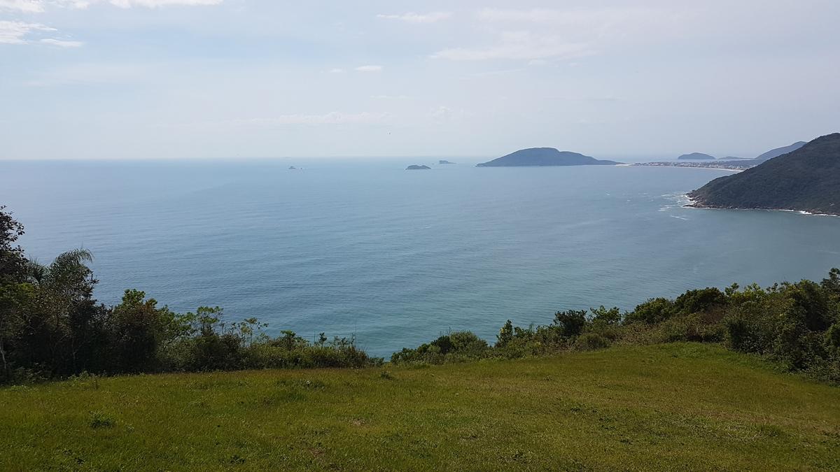 2016-11_XV-Caminho-Ilha_Moacir-Coschela_224.jpg