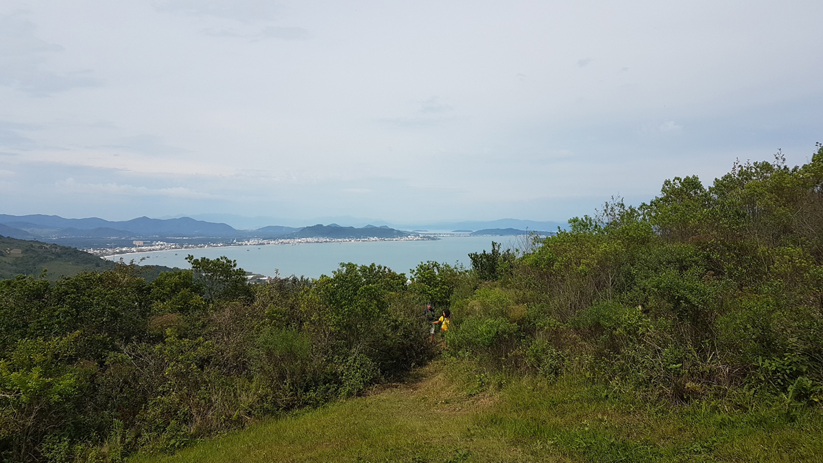 2016-11_XV-Caminho-Ilha_Moacir-Coschela_225.jpg
