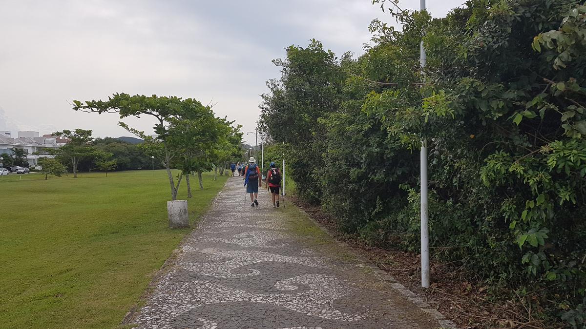 2016-11_XV-Caminho-Ilha_Moacir-Coschela_255.jpg