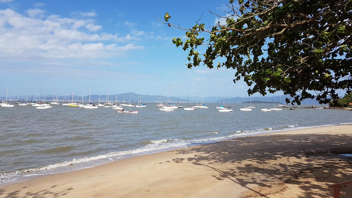 2016-11_XV-Caminho-Ilha_Moacir-Coschela_267.jpg
