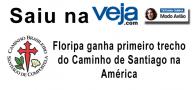 Site Veja.com (29 de maio de 2017)
