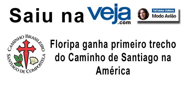 2017_Caminho-Brasileiro_abertura