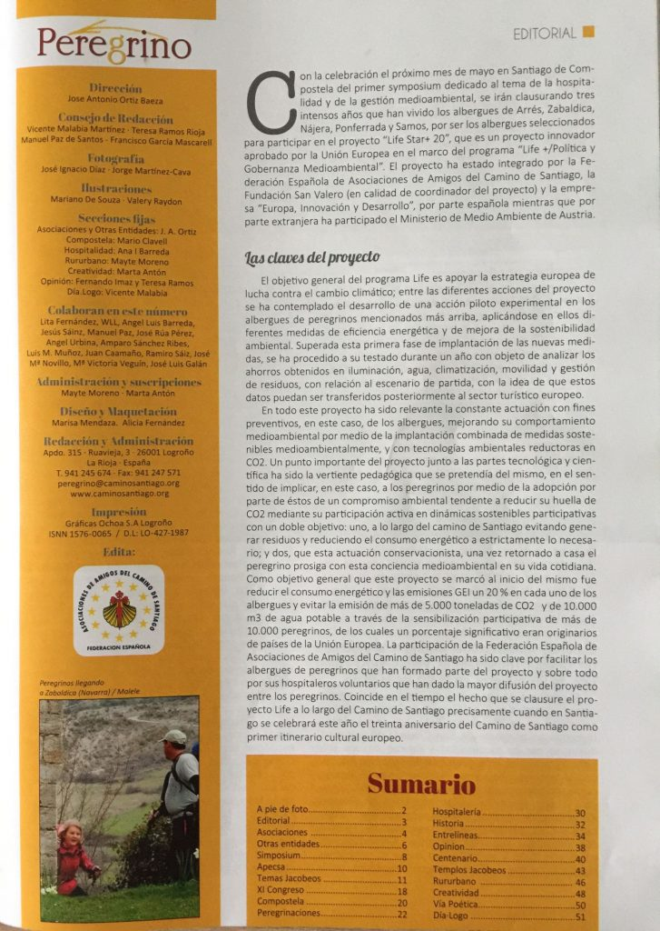 Revista-O-Peregrino_editorial