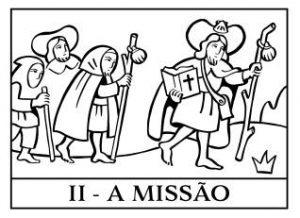 selo-santiago-2-a-missao