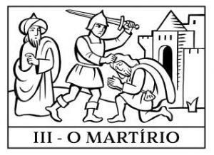 selo-santiago-3-o-martirio