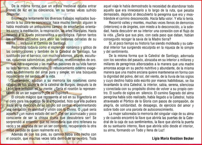 2017-06_Revista-Peregrino_01b