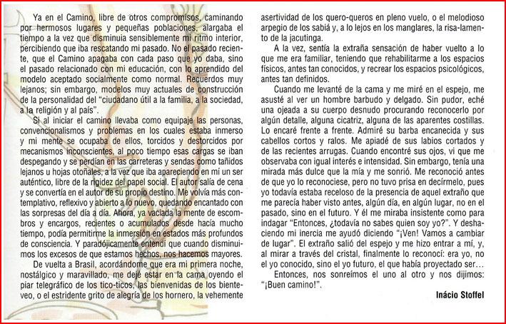 2017-06_Revista-Peregrino_03