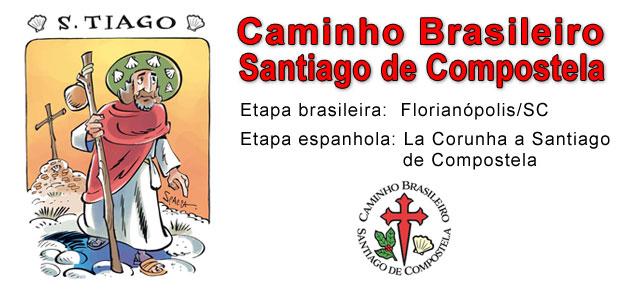 Abertura-postagem-caminho-brasileiro