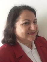 Jaci Helena Perottoni