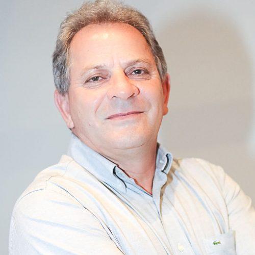 Ruy Araújo Junior