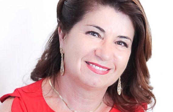 Lucimar H. Silva Rosa