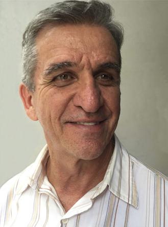 Talmir Duarte da Silva