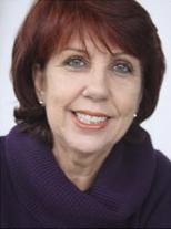 Lígia Maria Knaben Becker