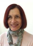 Maria Pesavento Pereira