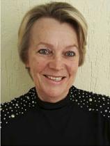 Maria Cirlene Cordioli