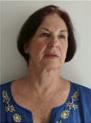 Vera Meyer