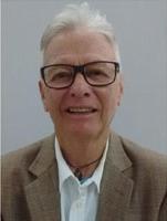 Jairo Ferreira Machado