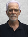 Jaime Sprícigo