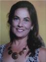 Maria Izabel G. Koerner