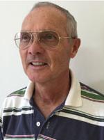 Inácio Stoffel