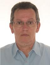Maurício Berka