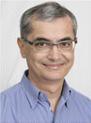 Fernando Antônio Vieira da Rosa Barata