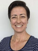 Aneloise Vieira Anacleto