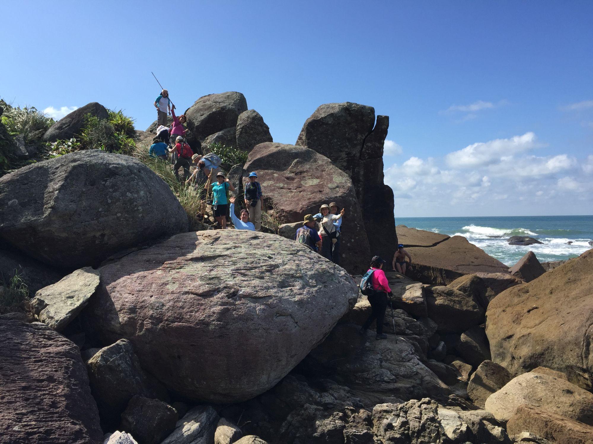 2017-05-05a07_Ilha-do-Mel_Catarina-Rudiger_039.jpg