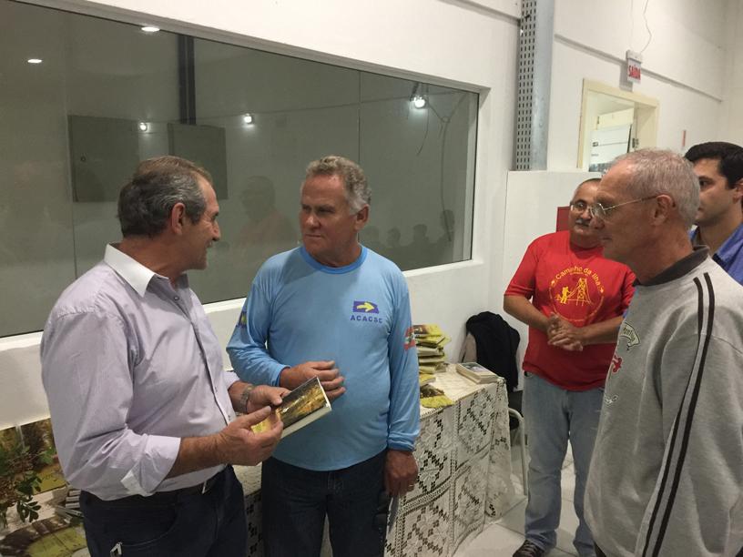 2017-05-26_Olhar-Peregrino-II_Bom-Retiro_002.jpg