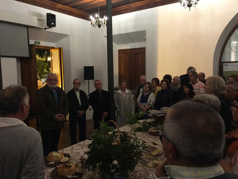 2017-05-31_Olhar-Peregrino-II_Florianopolis_020.jpg