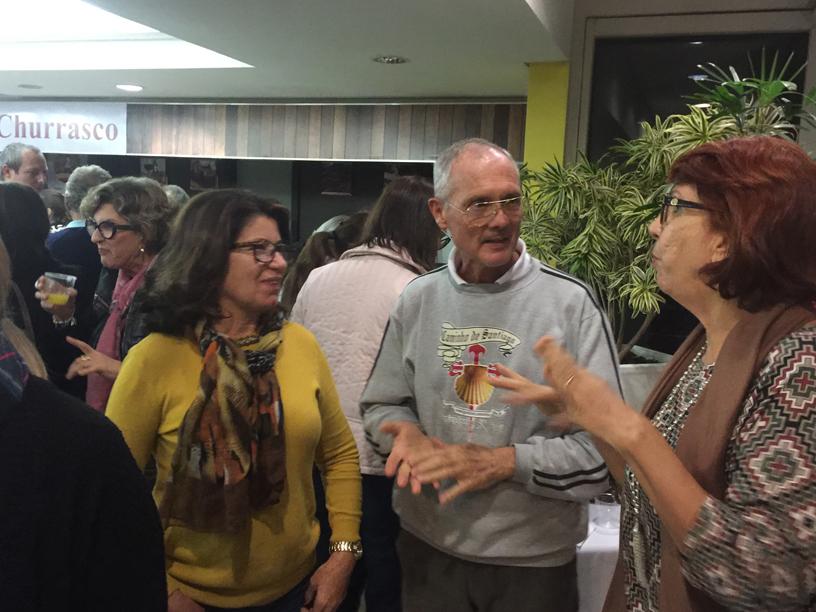 2017-06-01_Olhar-Peregrino-II_Criciuma_031.jpg