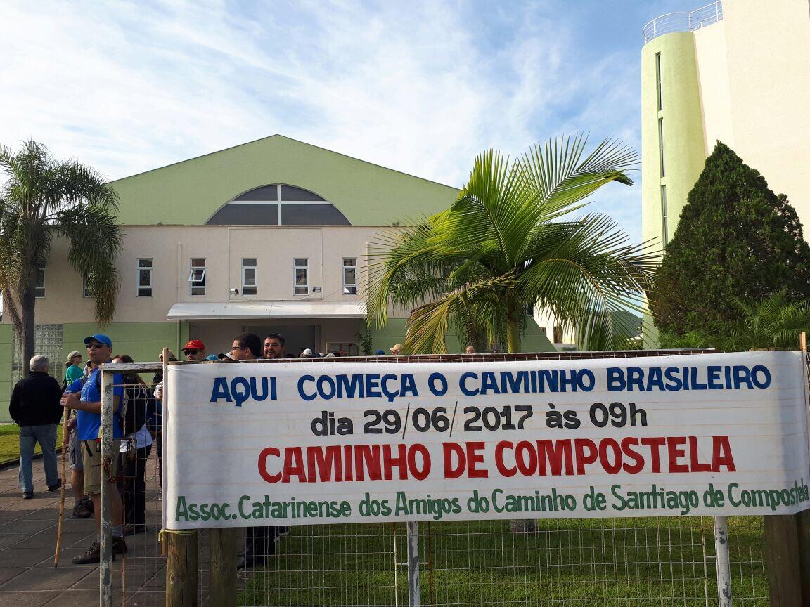 2017-06-29_Caminho-Brasileiro_inauguracao_005.jpg