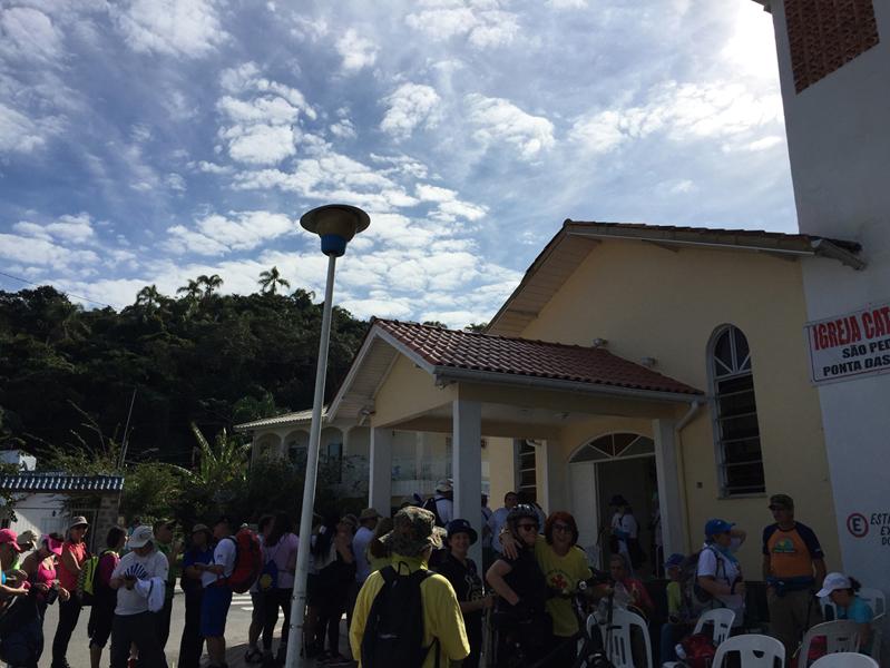 2017-06-29_Caminho-Brasileiro_inauguracao_046.jpg