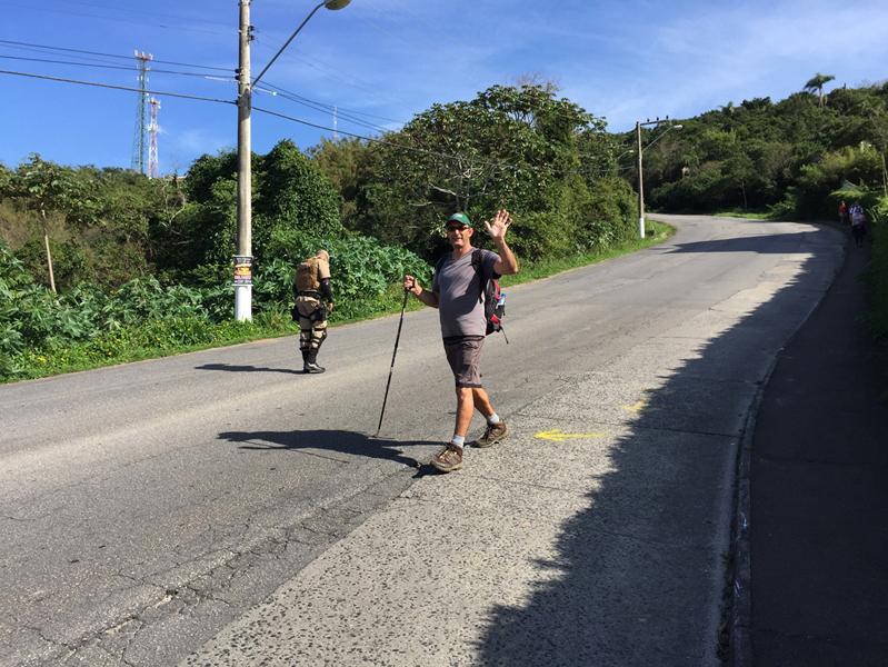 2017-06-29_Caminho-Brasileiro_inauguracao_106.jpg