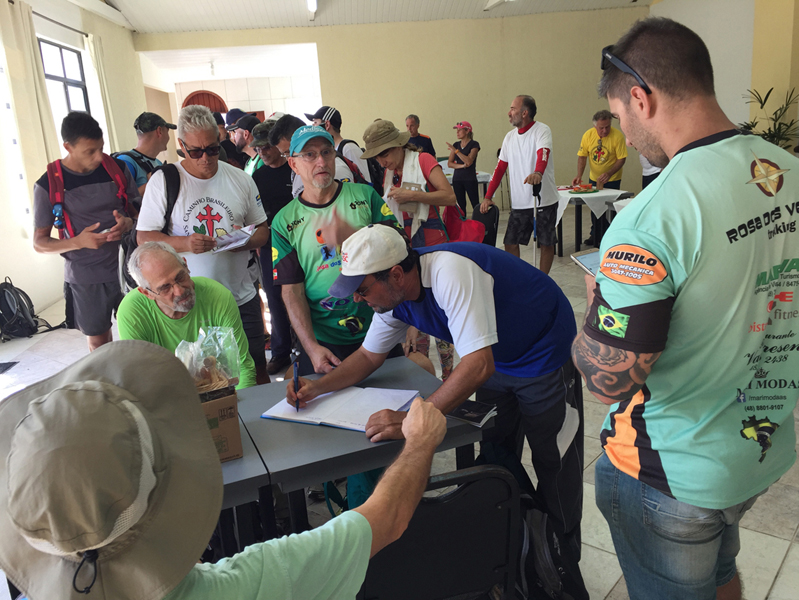2017-06-29_Caminho-Brasileiro_inauguracao_129.jpg