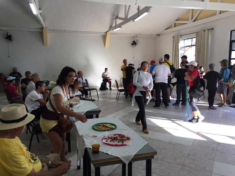 2017-06-29_Caminho-Brasileiro_inauguracao_132.jpg