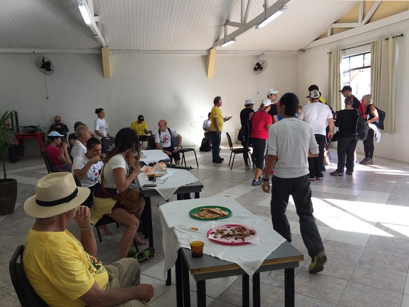 2017-06-29_Caminho-Brasileiro_inauguracao_133.jpg